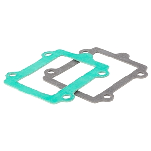 Produktbild für 'Dichtsatz SIP BFA 187/215/225/306'