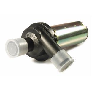 Produktbild für 'Umwälzpumpe BOSCH für Wasserkühlung 12V'
