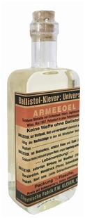 Produktbild für 'Universalöl BALLISTOL ARMEEOEL'