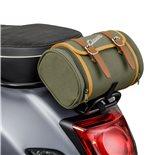 Produktbild für 'Tasche SIP Classic Gepäckträger/Soziushaltebügel Heck, SIP 70s'