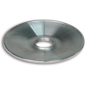Produktbild für 'FIXED HALF-PULLEY MBK Ø 106'