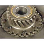 Produktbild für 'Kupplung FERODO Standard'