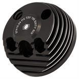Produktbild für 'Rennzylinder PARMAKIT TSV 66 195 ccm'