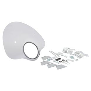 Produktbild für 'Flyscreen CUPPINI Bubble'