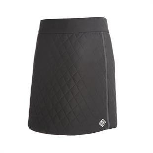 Εικόνα προϊόντος για 'φούστα Thermo TUCANO URBANO Cool Hot Μέγεθος XS-STitle'