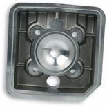 Εικόνα προϊόντος για 'CYL.HEAD Ø 47 HONDA PX 50Title'