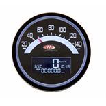 Εικόνα προϊόντος για 'Στροφόμετρο/Κοντέρ SIP 2.0Title'