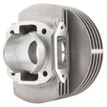 Εικόνα προϊόντος για 'Αγωνιστικός κύλινδρος MALOSSI MK III 136 ccTitle'