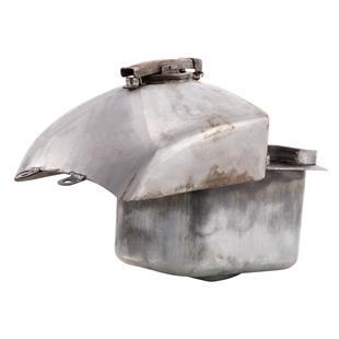Εικόνα προϊόντος για 'Ρεζερβουάρ, Sei Giorni StyleTitle'