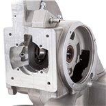 Εικόνα προϊόντος για 'Κάρτερ SIP BFA 225Title'