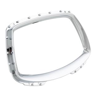 Εικόνα προϊόντος για 'Διακοσμητικός δακτύλιος PIAGGIO ΚοντέρTitle'