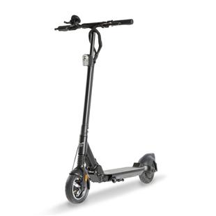Εικόνα προϊόντος για 'E-Scooter EGRET Eight V2 XTitle'