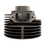 Εικόνα προϊόντος για 'Αγωνιστικός κύλινδρος MALOSSI 136 ccTitle'