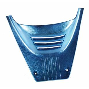 Εικόνα προϊόντος για 'Κάλυμμα χώρου κινητήρα TNTTitle'