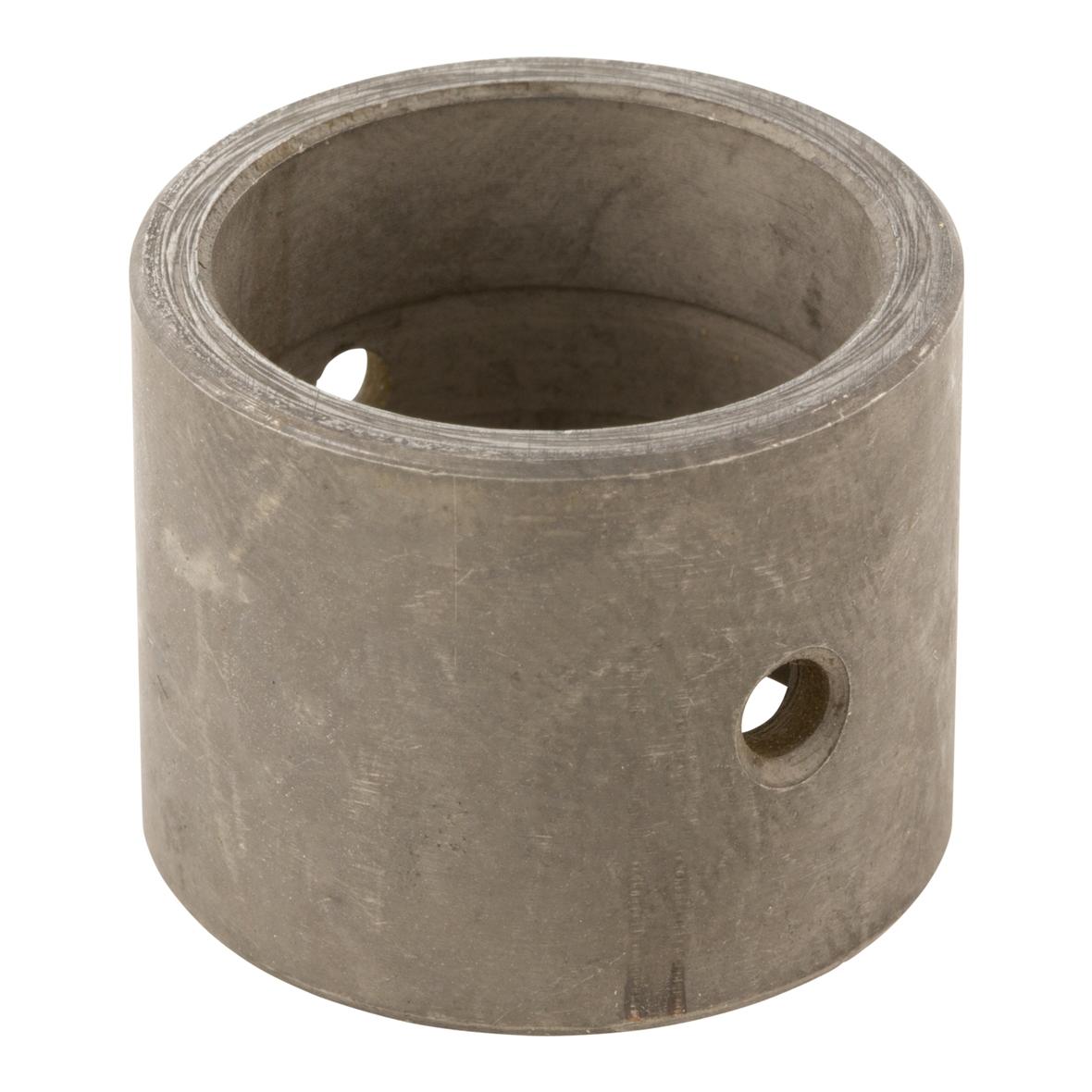 Εικόνα προϊόντος για 'Δαχτυρίδι επαφής συμπλέκτη LMLTitle'