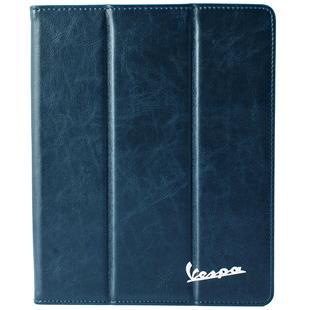 Εικόνα προϊόντος για 'Tablet Cover FORME Go Vespa - GravityTitle'