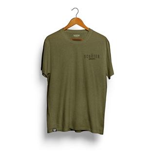 Εικόνα προϊόντος για 'Μπλουζάκι TSR Spark Plug Μέγεθος LTitle'