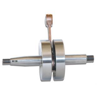 Εικόνα προϊόντος για 'Στρόφαλος MALOSSI MHR RHQTitle'