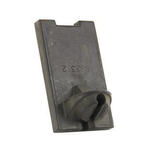 Εικόνα προϊόντος για 'Γλύστρα γκαζιού DELL'ORTO 02Title'