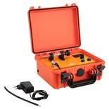Εικόνα προϊόντος για 'όργανο δοκιμής CEAB πηνίο ανάφλεξης/ηλεκτρική μονάδα ΨηφιακόTitle'