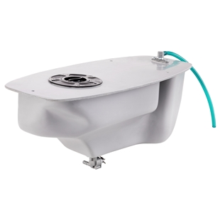 Εικόνα προϊόντος για 'Ρεζερβουάρ PLC XLTitle'