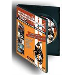 Εικόνα προϊόντος για 'DVD Βέσπες, οδηγίες επισκευής Κινητήρες MINARELLI 2-χρονοςTitle'