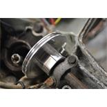 Εικόνα προϊόντος για 'Σκριπ γκαζιού MRP Μικρή διαδρομή, Κεφαλή τιμονιούTitle'