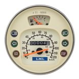 Εικόνα προϊόντος για 'Κοντέρ LMLTitle'