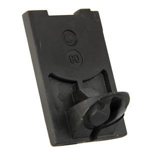 Εικόνα προϊόντος για 'Γλύστρα γκαζιού DELL'ORTO 06Title'