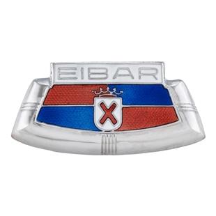 Εικόνα προϊόντος για 'Έμβλημα EIBAR Μουτσούνα (γραβάτα)Title'
