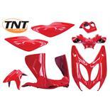 Εικόνα προϊόντος για 'Κιτ επένδυσης TNTTitle'