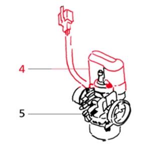 Εικόνα προϊόντος για 'E-ΤσοκTitle'