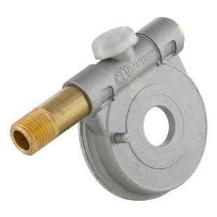 Εικόνα προϊόντος για 'Γρανάζια κοντέρTitle'