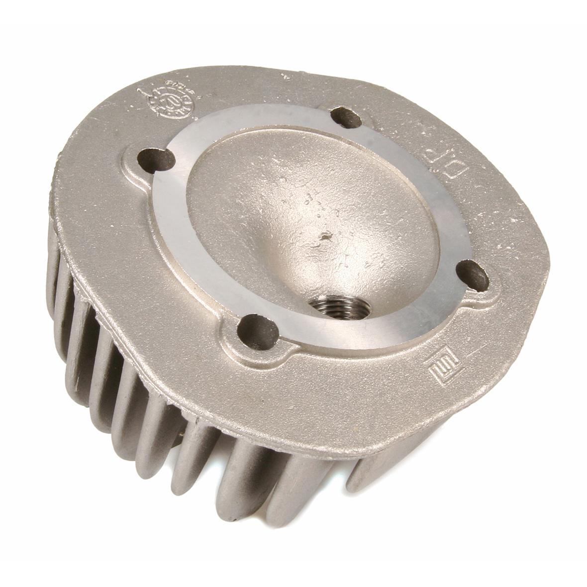 Εικόνα προϊόντος για 'Κεφαλή κυλίνδρου D.R. 102 ccTitle'