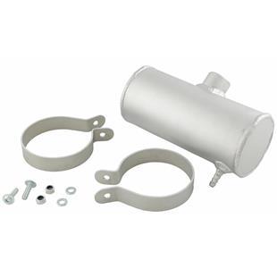 Εικόνα προϊόντος για 'Ρεζερβουάρ KIESLER Racing για σπορτίφ πλαίσιο KIESLERTitle'