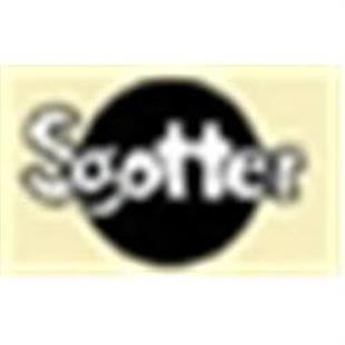 SGOTTER