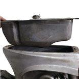 Εικόνα προϊόντος για 'Ρεζερβουάρ XLTitle'