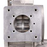 Εικόνα προϊόντος για 'Κάρτερ SIP BFATitle'
