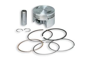 Εικόνα προϊόντος για 'PISTON Ø 53 C pin Ø 13 rect./oil rings 3Title'
