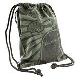 """Εικόνα προϊόντος για 'E-Scooter """"Camping"""" Bundle SEGWAY-NINEBOT E25DTitle'"""