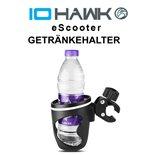 Εικόνα προϊόντος για 'E-Scooter/E-Bike IO HAWK, ΕμπρόςTitle'