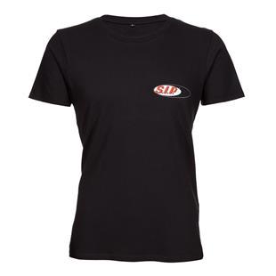 Εικόνα προϊόντος για 'Μπλουζάκι SIP LOGO Small Μέγεθος LTitle'