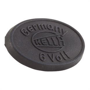 Εικόνα προϊόντος για 'Έμβλημα Κόρνα, HELLATitle'