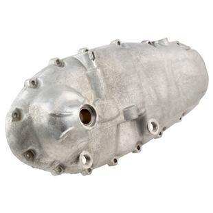 Εικόνα προϊόντος για 'Κάλυμμα κινητήρα SILTitle'