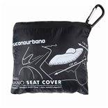 Εικόνα προϊόντος για 'Κάλυμμα προστασίας TUCANO URBANO Nano ΣέλαTitle'