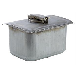Εικόνα προϊόντος για 'ΡεζερβουάρTitle'