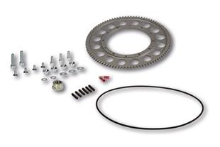 Εικόνα προϊόντος για 'στεφάνη ηλεκτρικού εκκινητή MALOSSI VesPower MKIITitle'