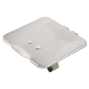 Εικόνα προϊόντος για 'Κάλυμμα δεξί Τάπα βενζίνηςTitle'