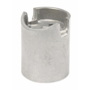 Εικόνα προϊόντος για 'Γλύστρα γκαζιού DELL'ORTO 30Title'