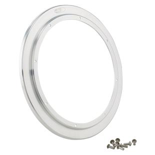 Εικόνα προϊόντος για 'Έλασμα προστασίας από σκόνη Πίσω τροχός SIP, ΠίσωTitle'
